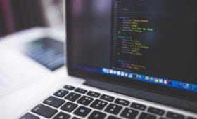 os-melhores-cursos-de-programacao-de-sites