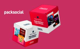 packsocial-os-segredos-dos-designers