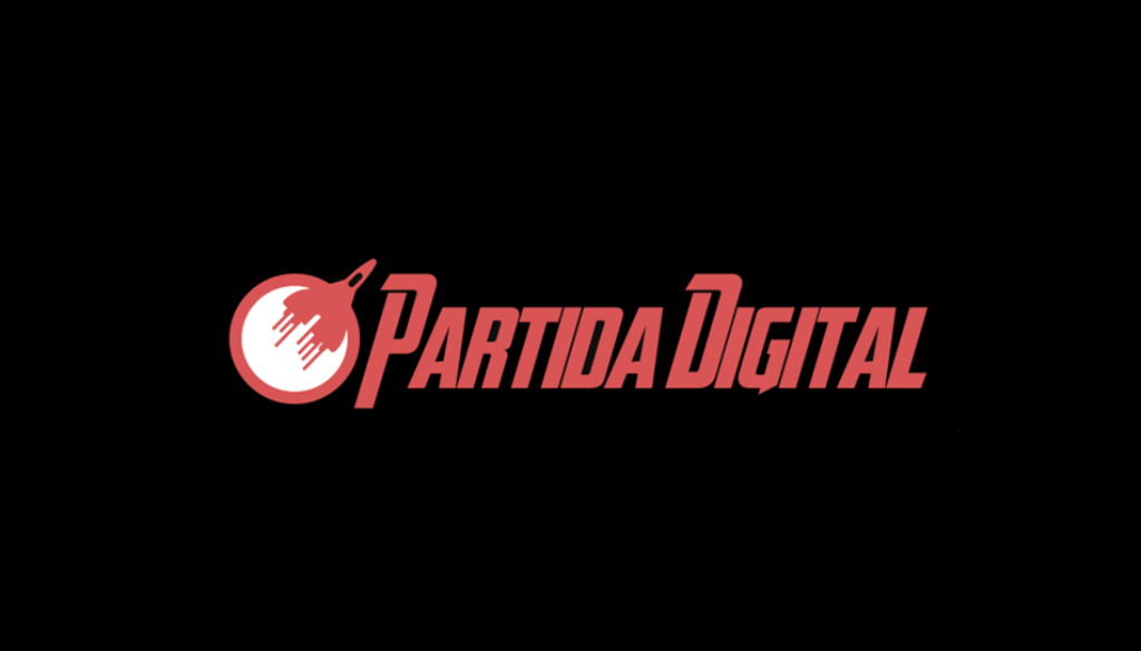 partida-digital-marketing