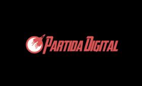 partida-digital-marketing