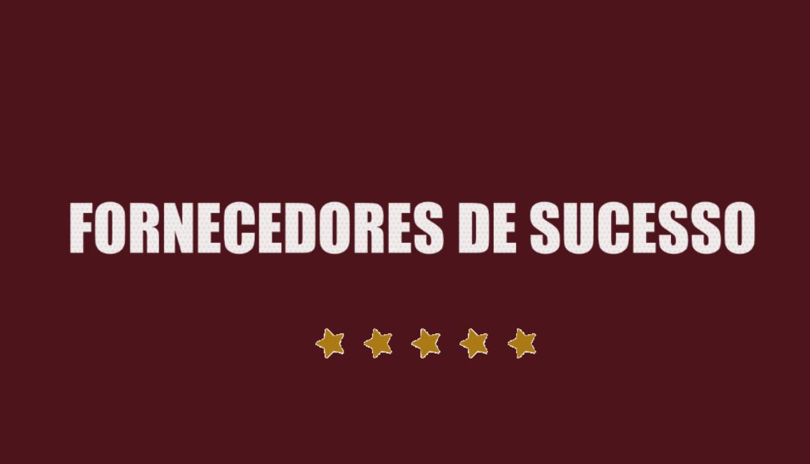 top-fornecedores-de-sucesso