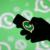 zapguru-funil-de-vendas-para-whatsapp