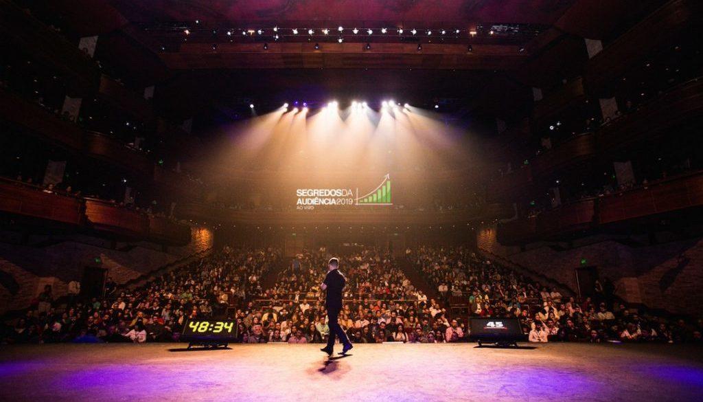 Segredos-da-Audiencia-2019-SDA-2020-Eventos