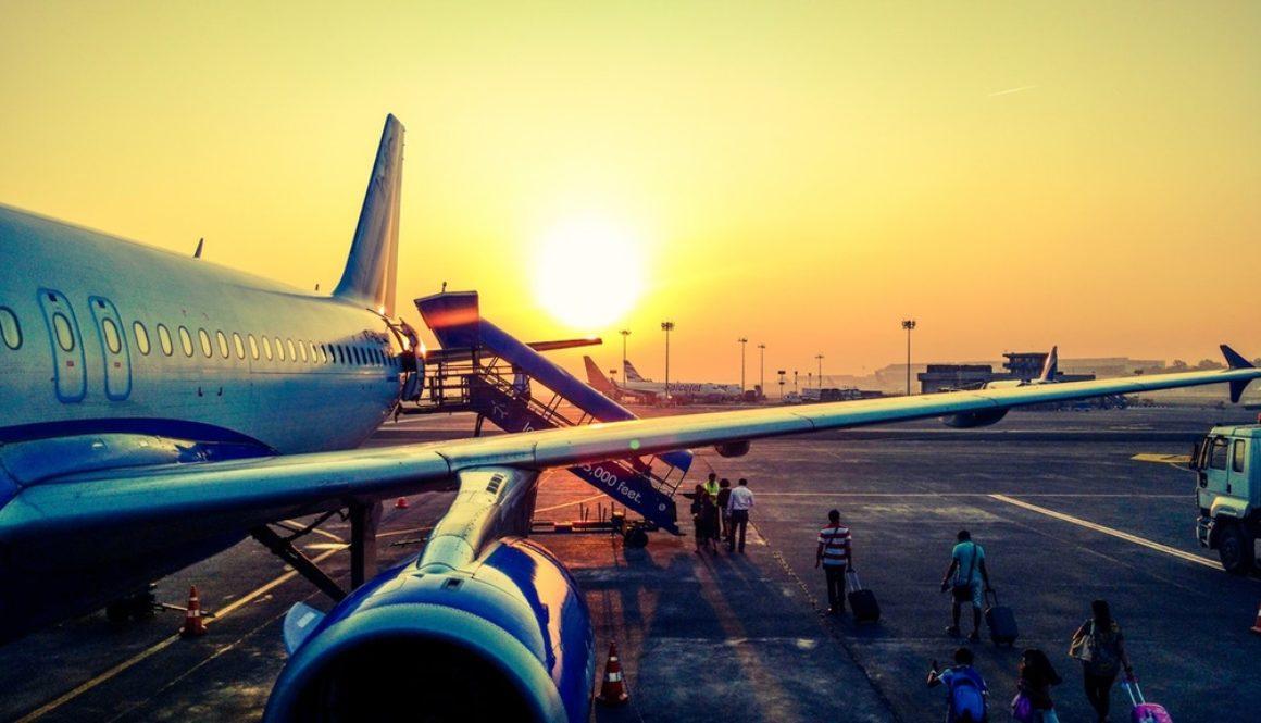como-ganhar-milhas-aereas(Foto de Anugrah Lohiya de Pexels)