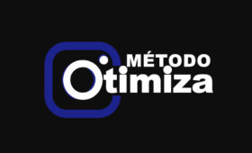 curso-metodo-otimiza-vendas-online