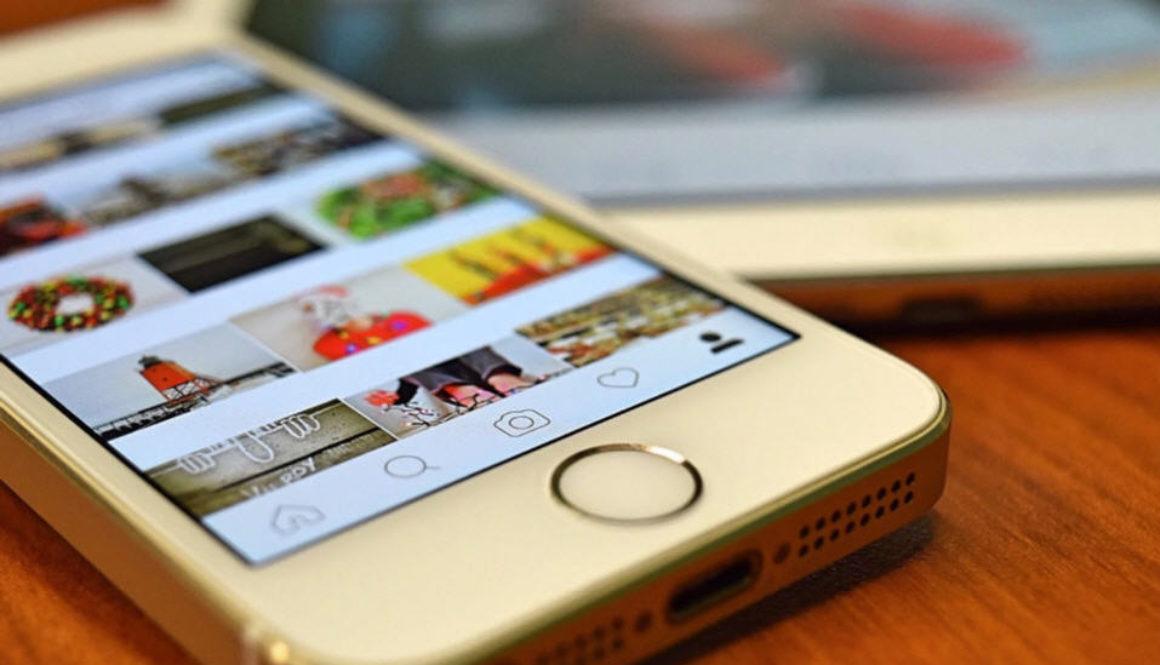 os-melhores-packs-de-artes-editaveis-para-social-media-2020