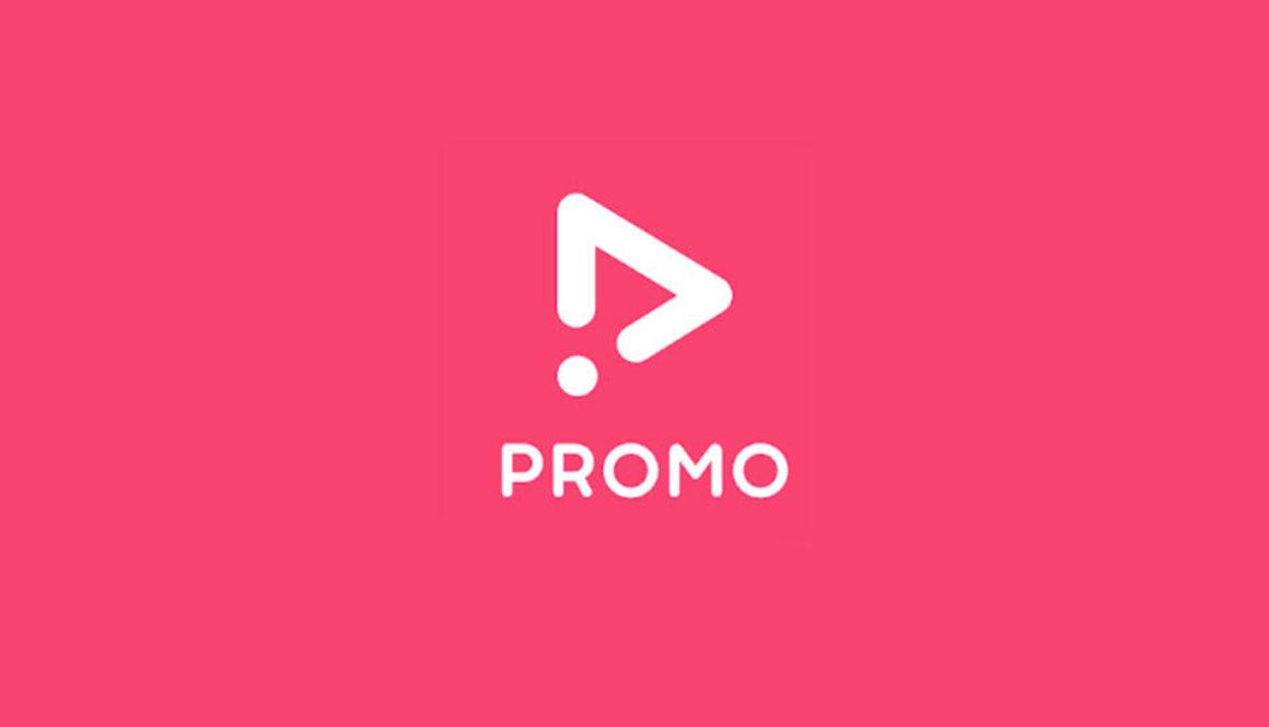 promo.com-video-maker