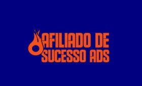 afiliado-de-sucesso-ads