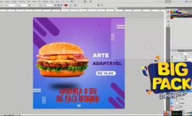 big-pack-designer-artes-editaveis
