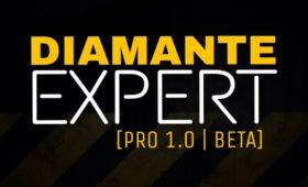 diamante-expert-pro