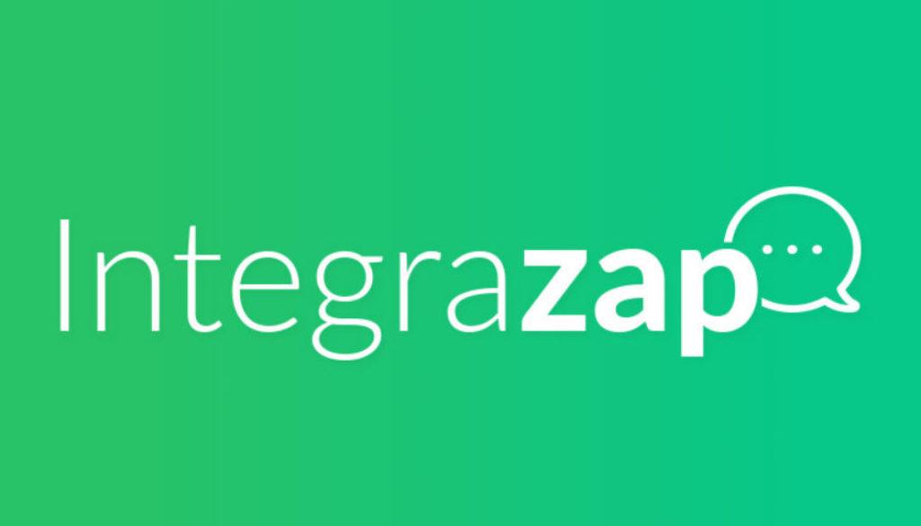 integrazap-venda-muito-pelo-whatsapp