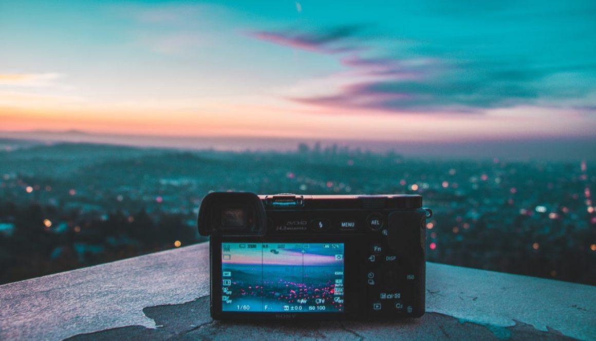 aprenda-fotografar-online-2020