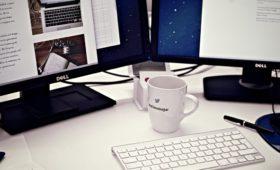 blogger-expert-blog-lucrativo