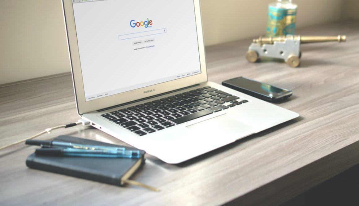 como-colocar-minha-empresa-no-google