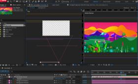 curso-animação-express-2020
