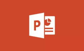 powerpoint-templeates-editaveis