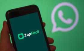 zapfacil-automacao-de-whatsapp