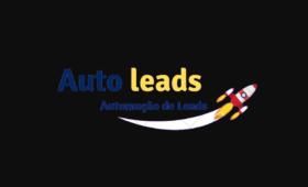 auto-leads-automacao-de-leads-2020