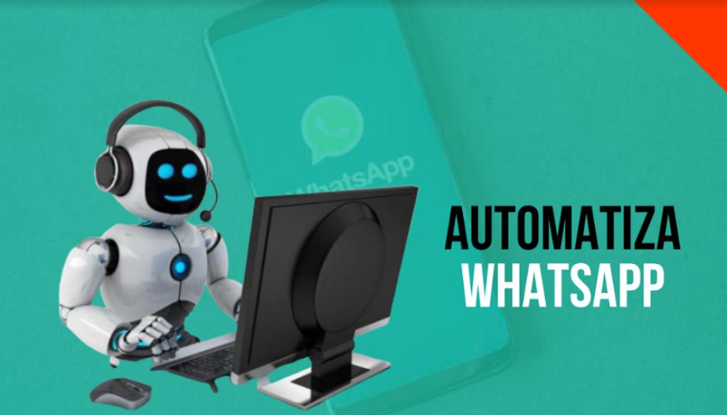 automatiza-whatsapp-chatboot