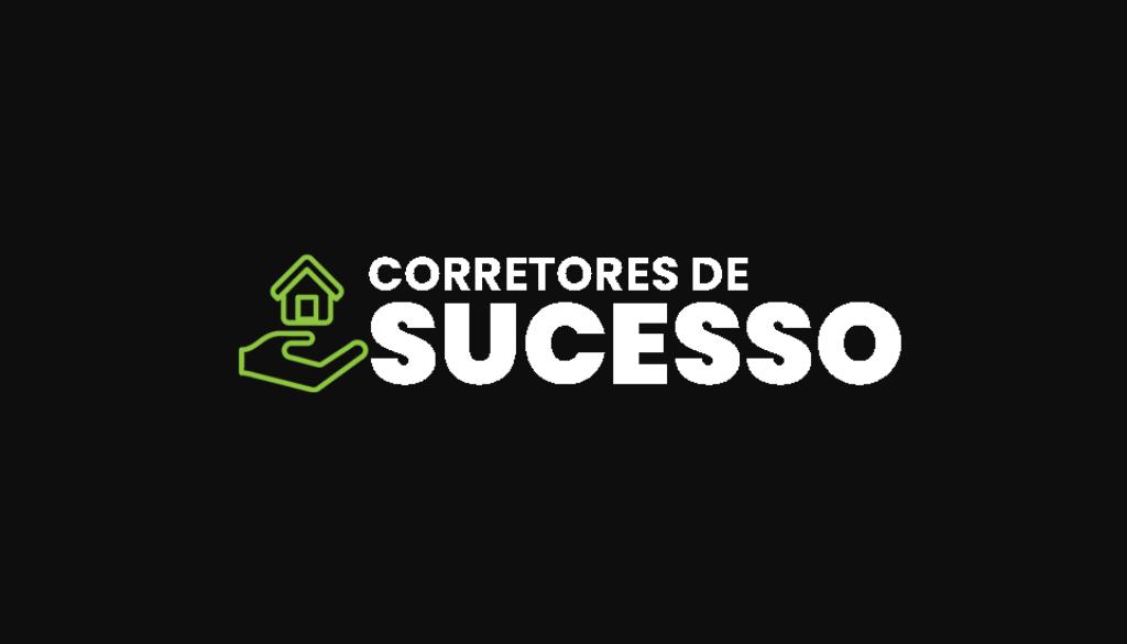 corretores-de-sucesso-marketing-digital