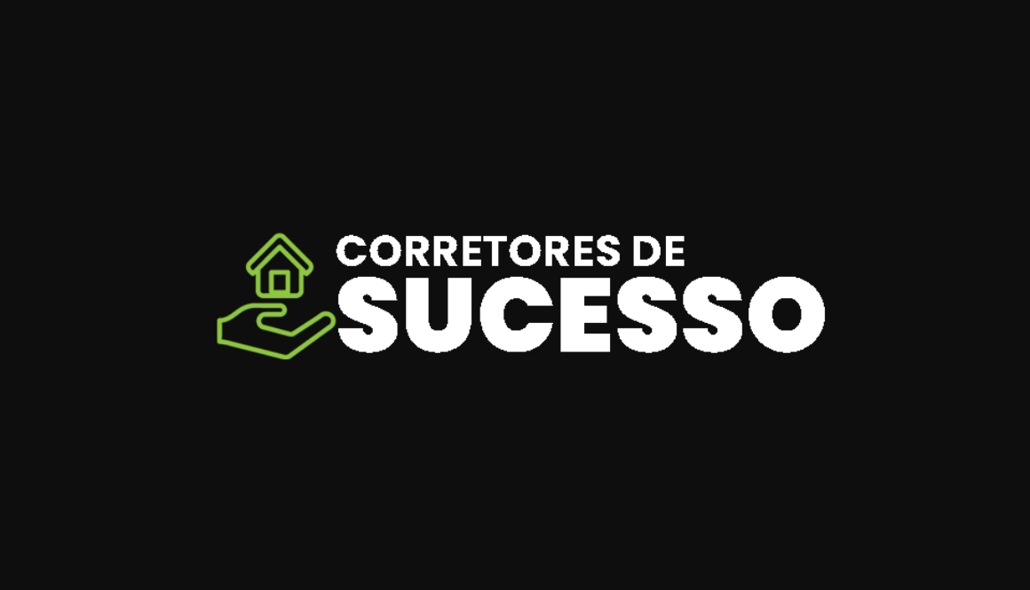 corretores-de-sucesso-marketing-digital