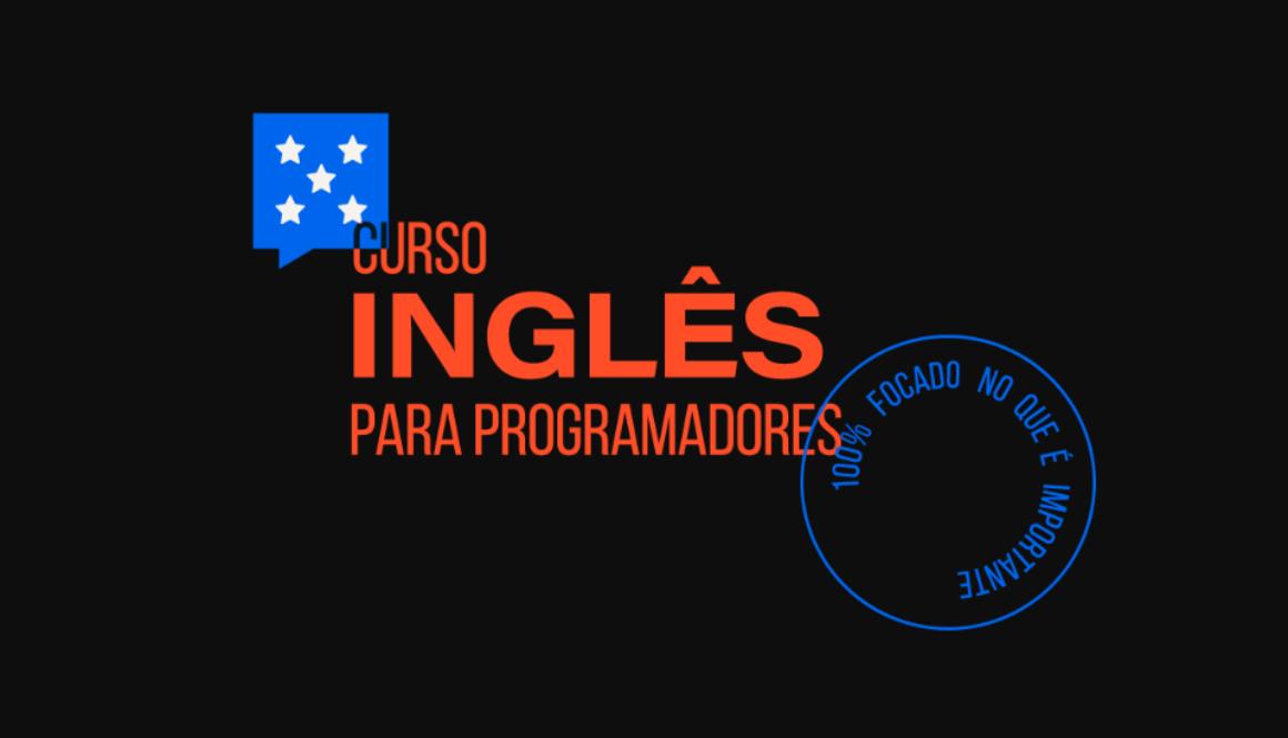curso-de-ingles-para-progamadores