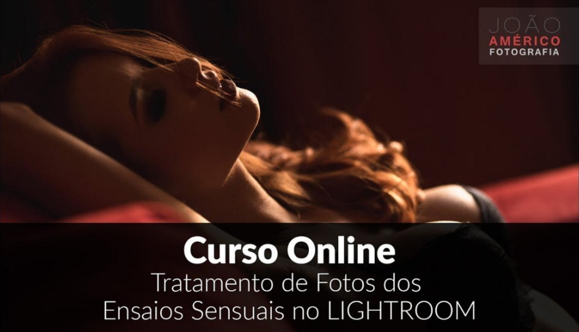 curso-de-tratamento-de-fotos-ensaios-sensuais