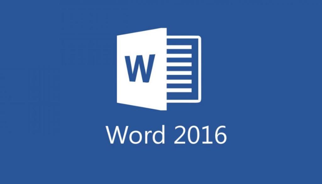 curso-word-2016