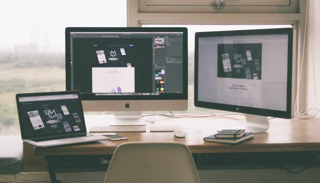 designer-pro-social-media-e-flyers