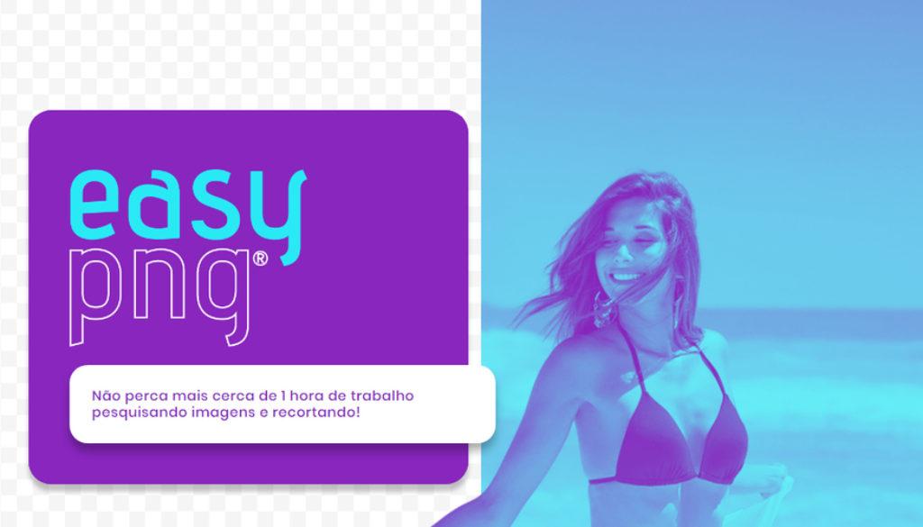 easypng-imagens-premium-recortadas