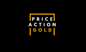 price-action-gold-analise-grafica