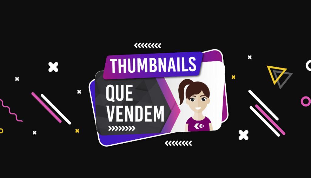 thumbnails-que-vendem