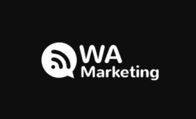 wa-marketing