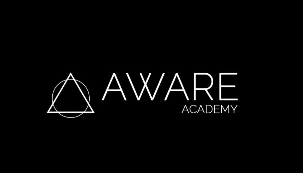 aware-academy
