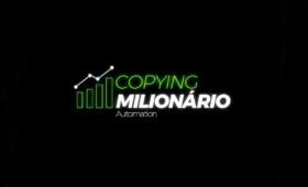 copying-milionário-automation