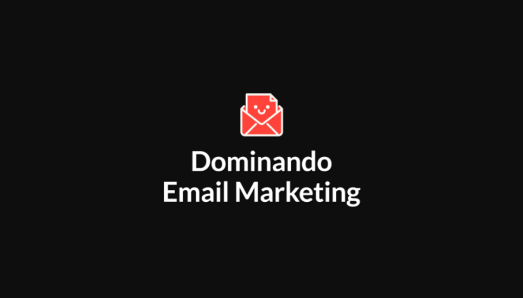 dominando-email-marketing
