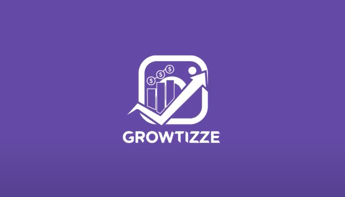 growtizze login
