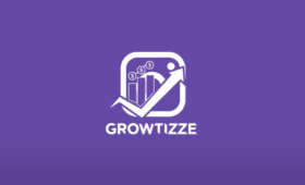 growtizze-mais-seguidores-instagram