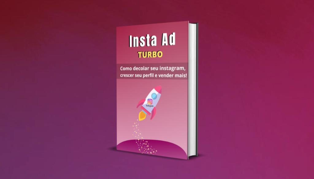 insta-ad-turbo-decole-seu-instagram