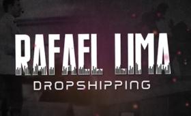 rafael-lima-drop-hard
