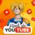 como-criar-canal-youtube-ganhar-dinheiro