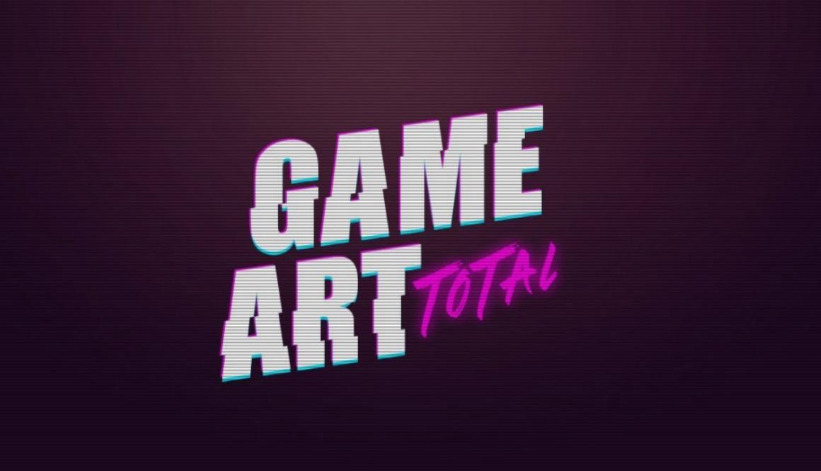 curso-game-art-total