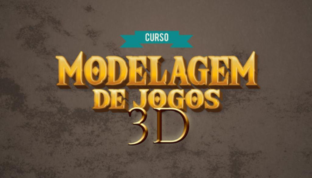 curso-modelagem-3d