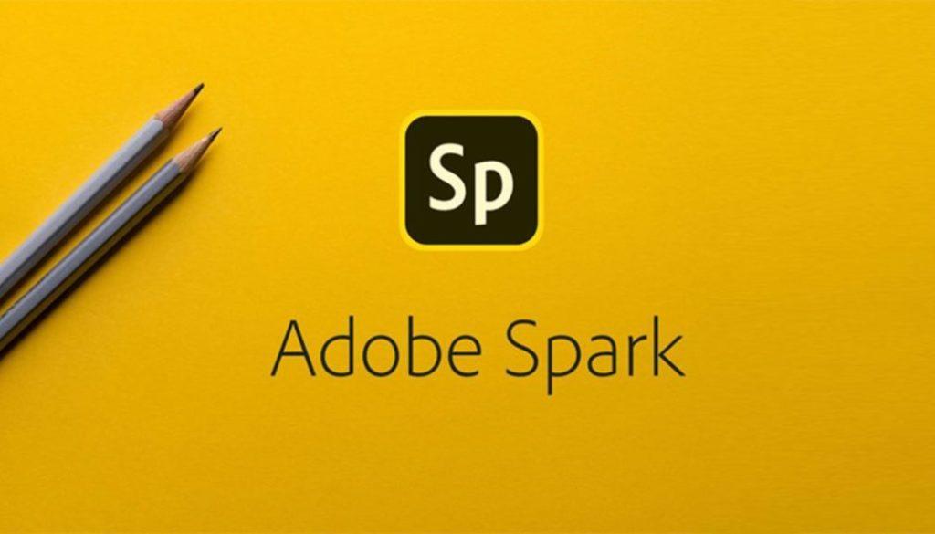 adobe-spark-img_header